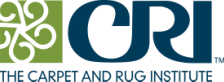 Carpet Rug Institute Icon