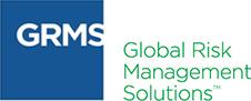 GRMS Icon